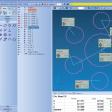 Metrovali logiciel de mesure 3D français INCA 3D
