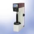 Métrovali équipements de métrologie machine de mesure de dureté