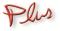 Métrovali Plus service un stock de bagues et tampons filetés ou lisses