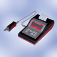 Metrovali vente d'instruments de mesure - Rugosimètre Diavite DH8