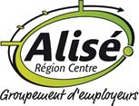 www.alise-regioncentre.com le site du Groupement d'employeurs Alisé région Centre